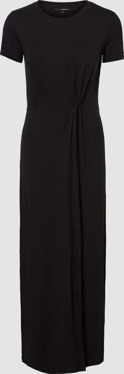 Košulja haljina 'VMAVA LULU'