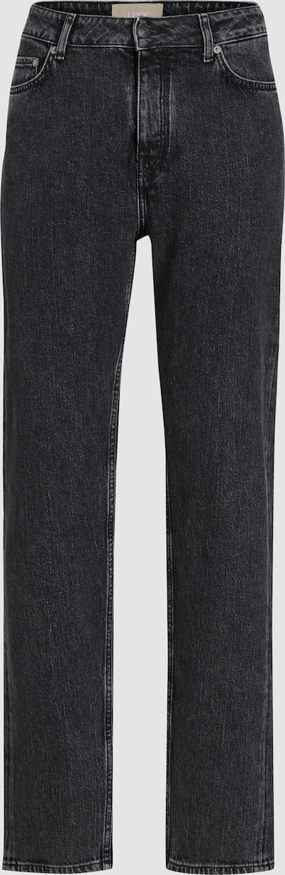 Jeans 'Seoul'