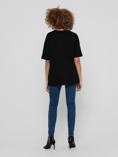 Marškinėliai 'Aya'