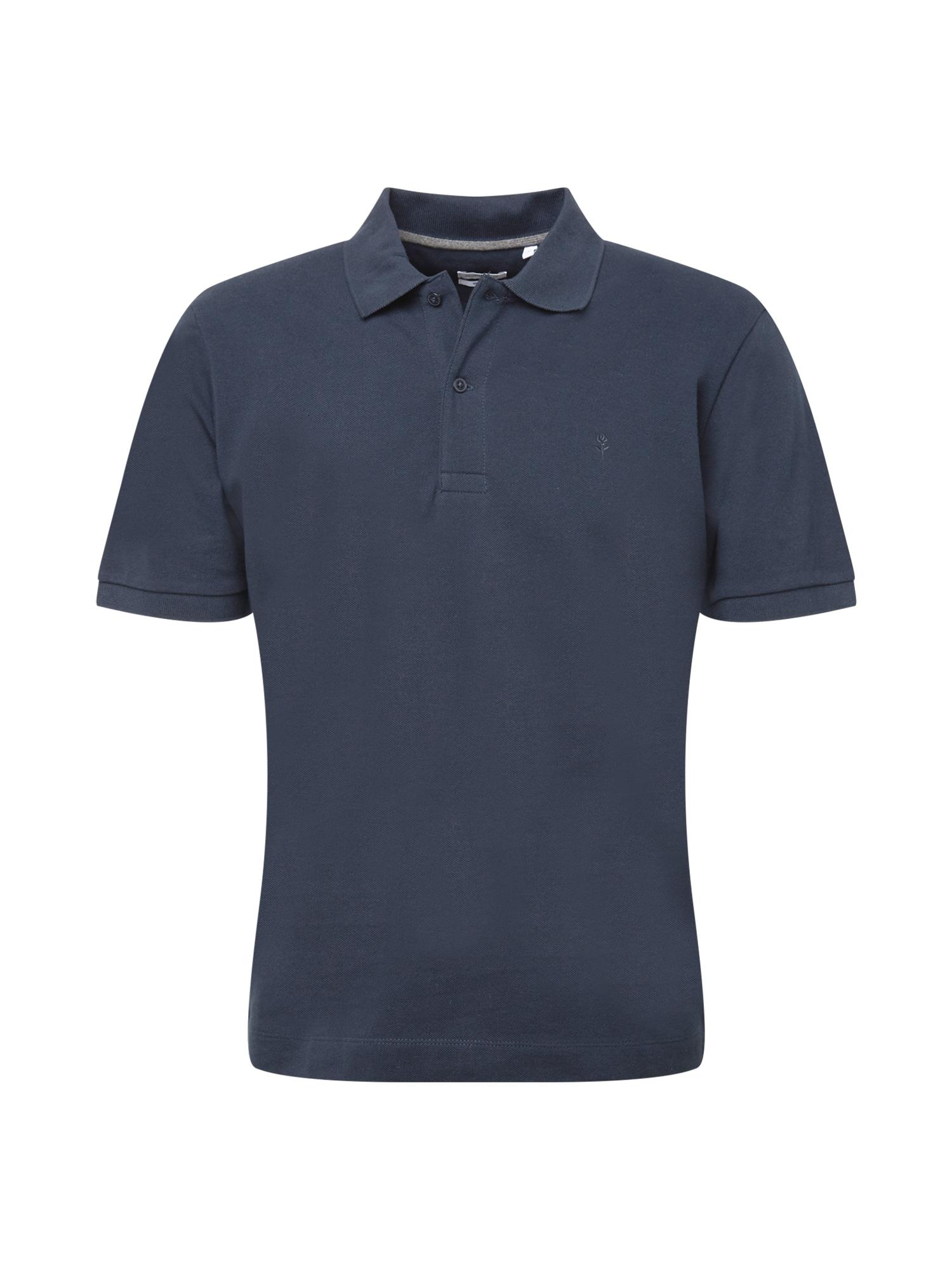 SEIDENSTICKER Marškinėliai