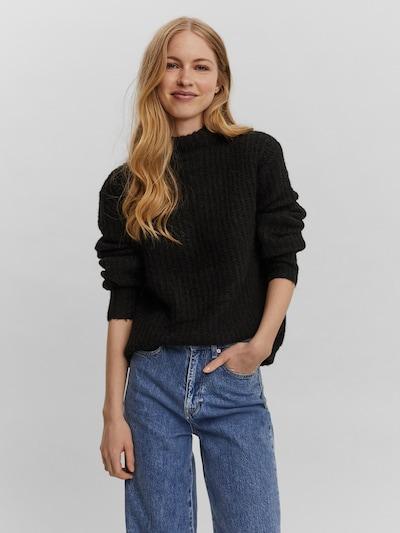 Sweter 'Daisy'