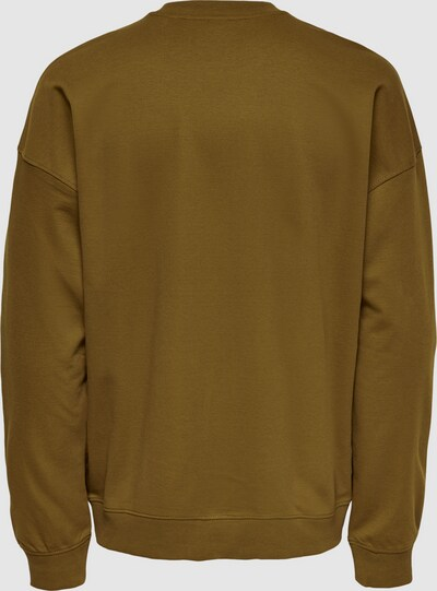 Sweater majica 'Filip'