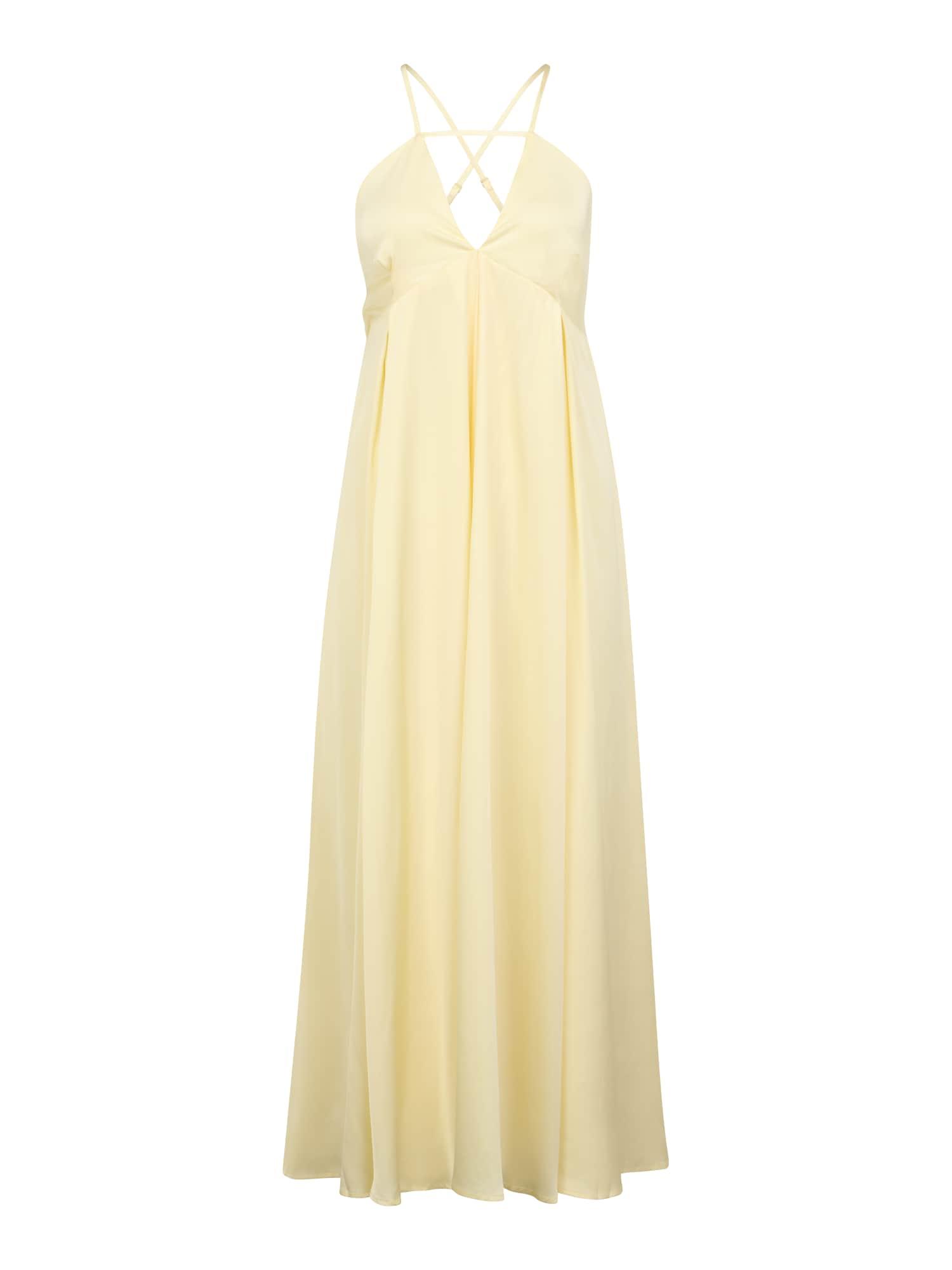 Y.A.S (Tall) Vakarinė suknelė
