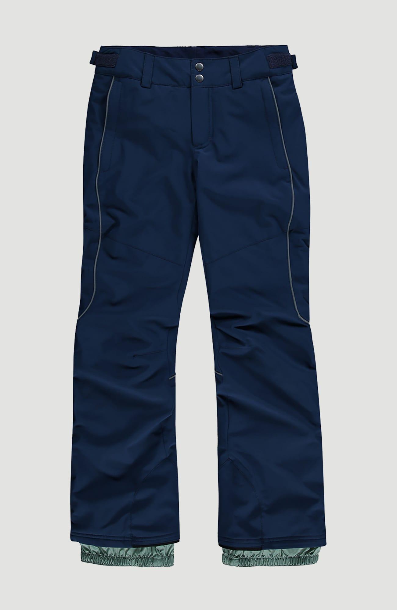 O'NEILL Sportinės kelnės mėlyna