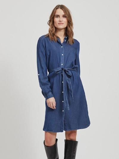 Košilové šaty 'VIBISTA'