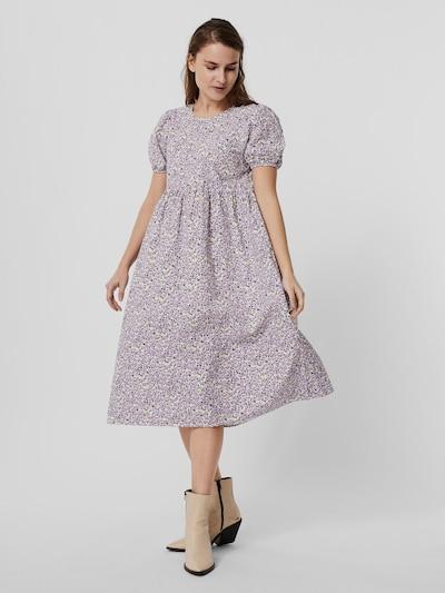 Kleid 'Kimmie'