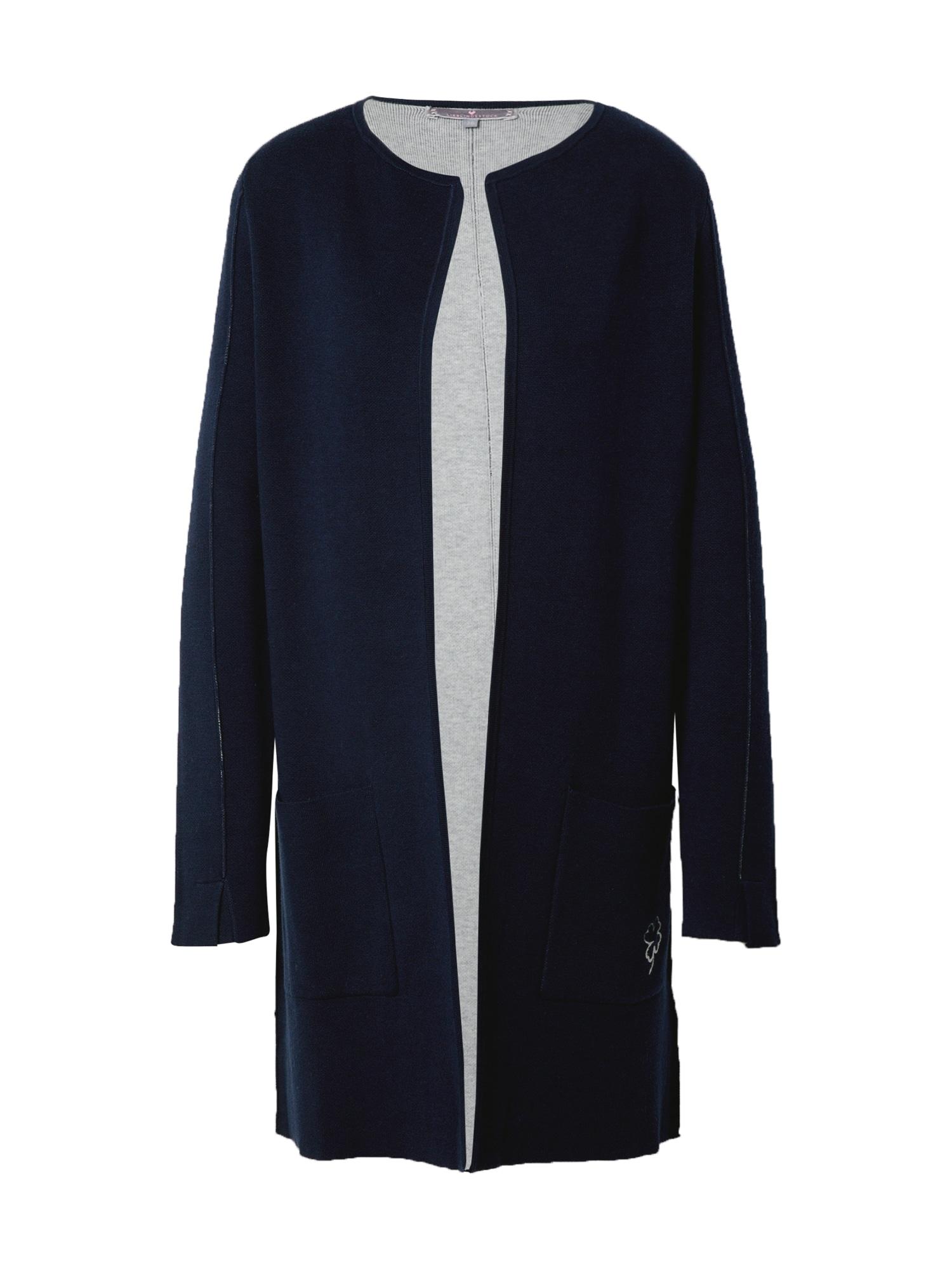 LIEBLINGSSTÜCK Demisezoninis paltas