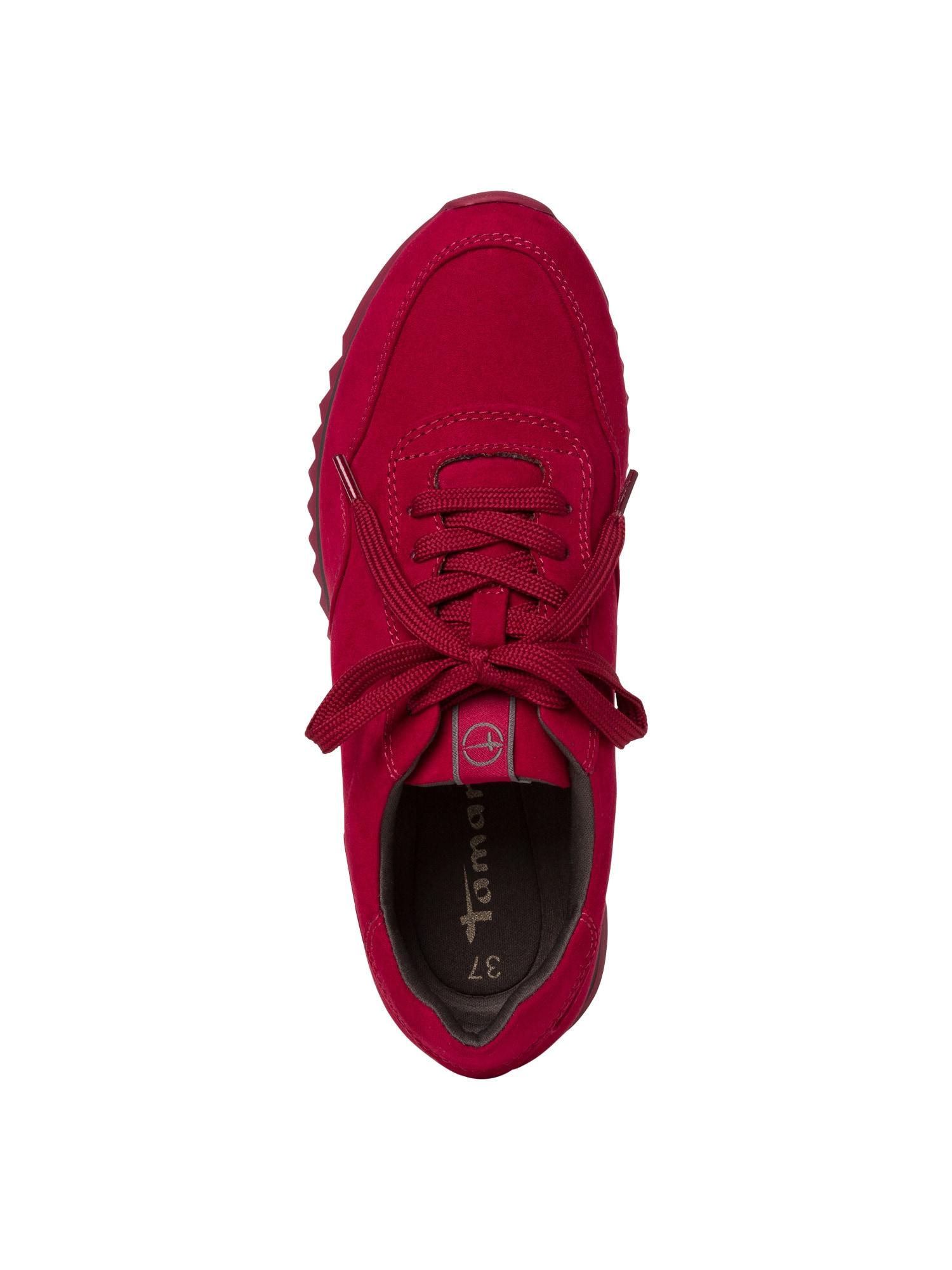 tamaris - Sneaker