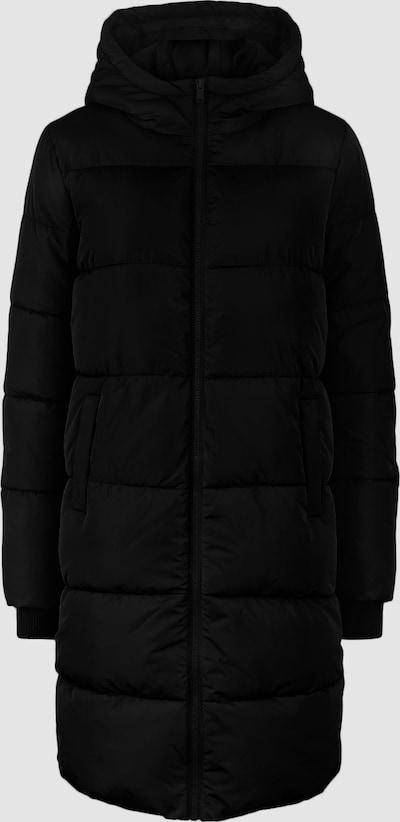 Зимно палто 'Bee'