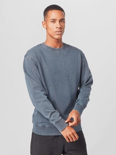 Sweatshirt 'Luis'