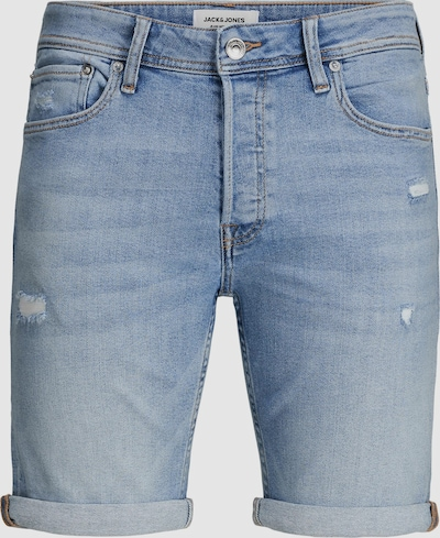 Jeans 'Rick'