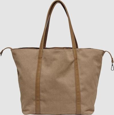 Nákupní taška 'Lana'