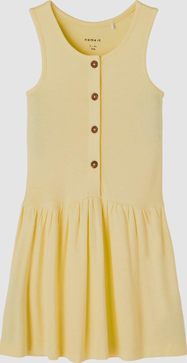 Kleid 'Jo'