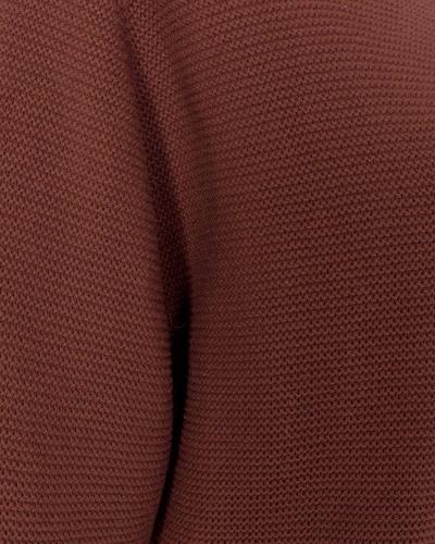 Pullover 'Stinea'