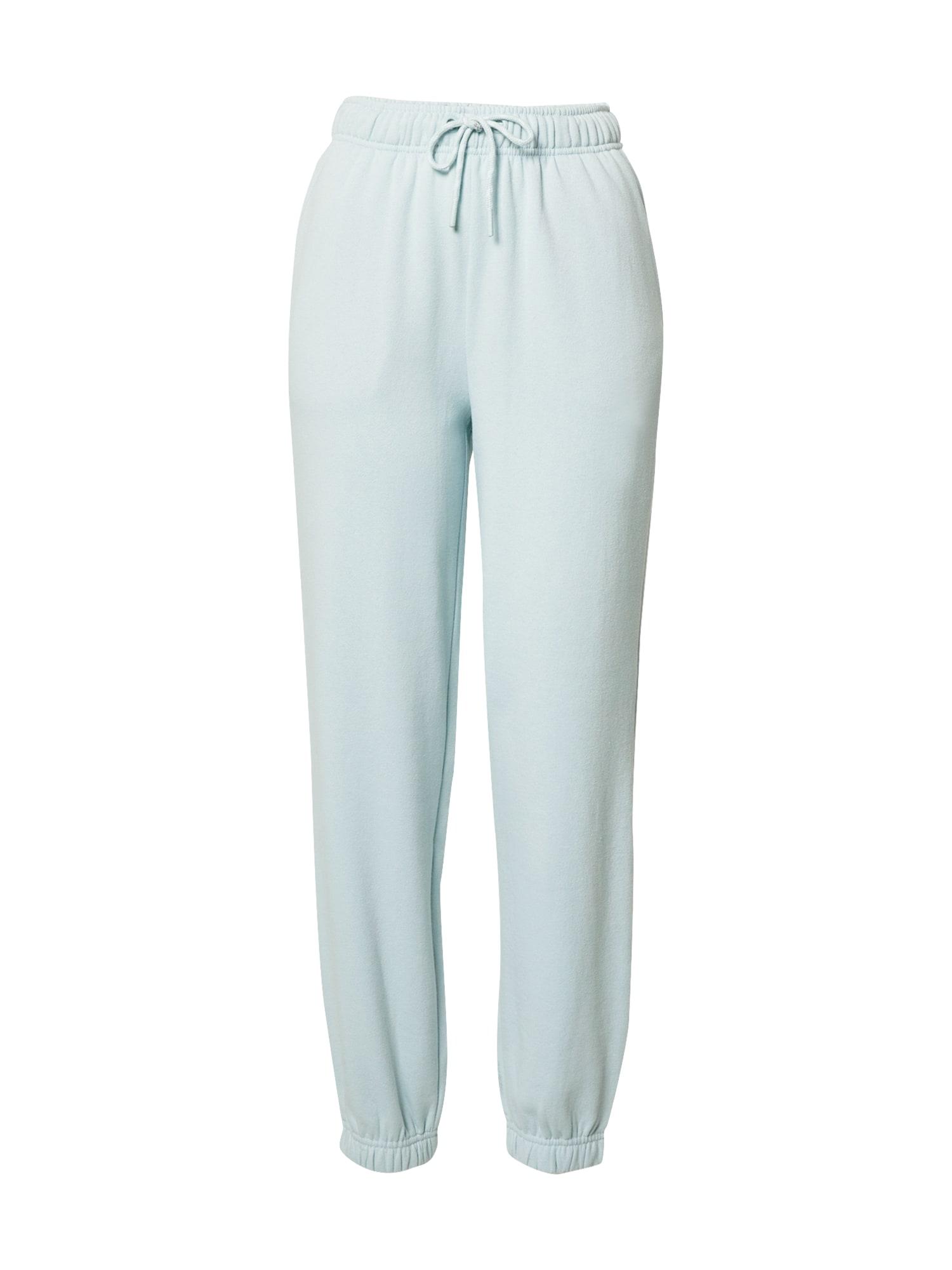 Pimkie Kalhoty  světlemodrá