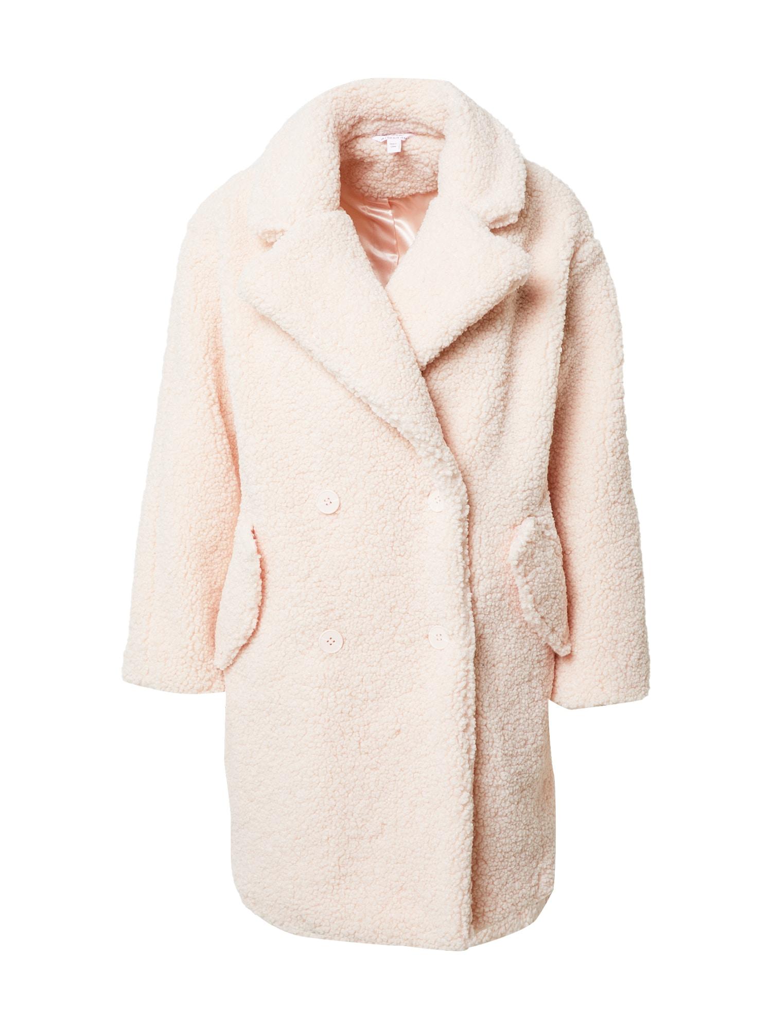 Miss Selfridge (Petite) Demisezoninis paltas