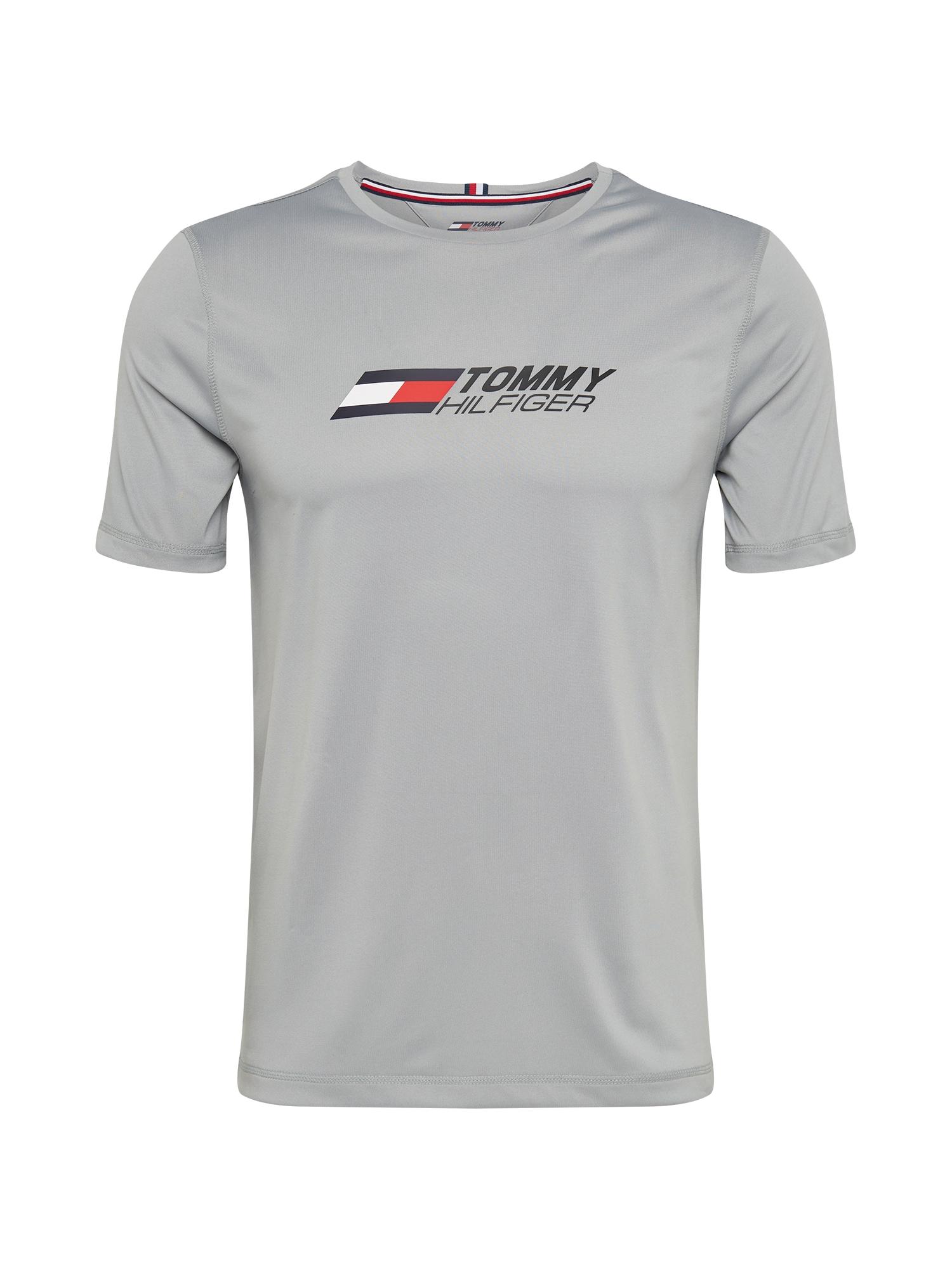 Tommy Sport Sportiniai marškinėliai