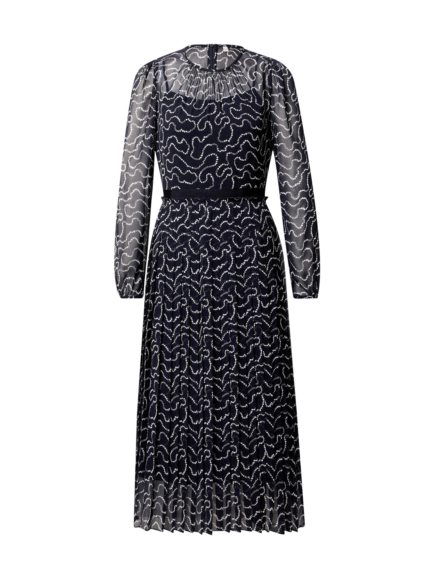 L.K.Bennett Suknelė