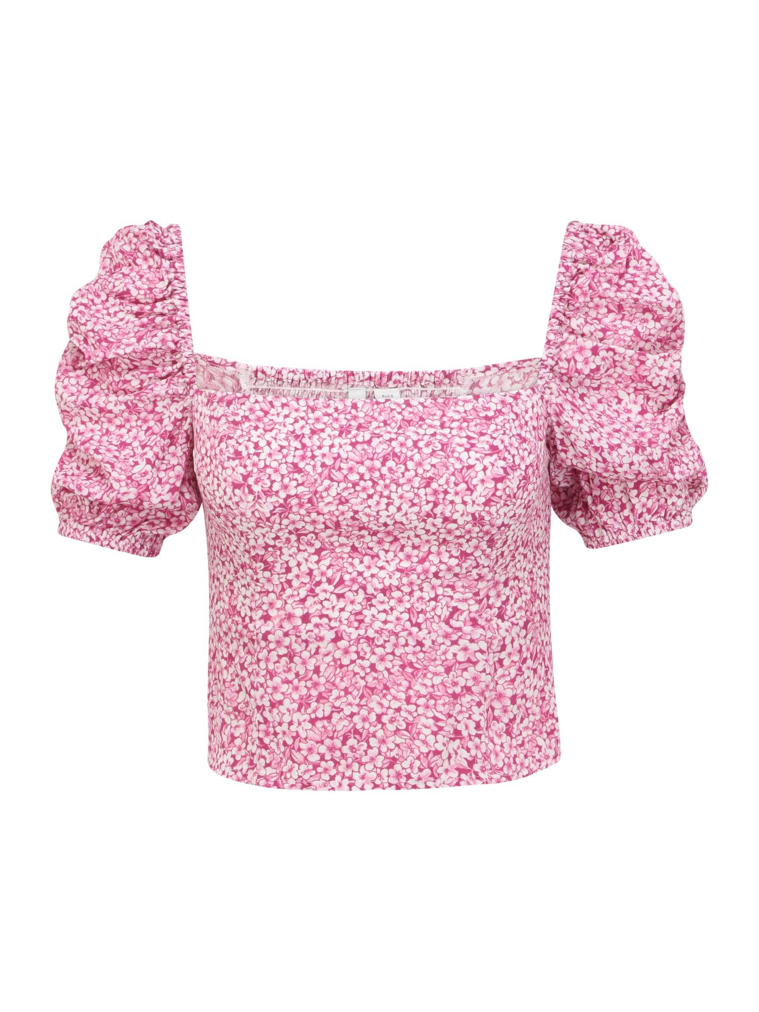 Forever New Petite Marškinėliai