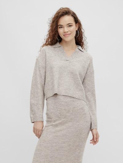 Sweter 'Sasha'