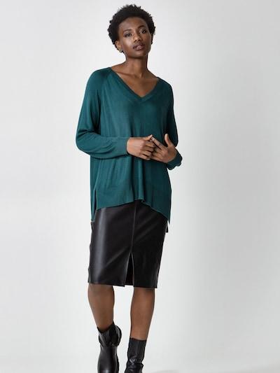 Pullover 'Fili'