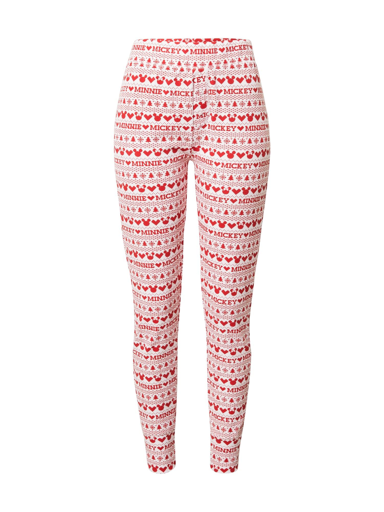 Cotton On Pižaminės kelnės