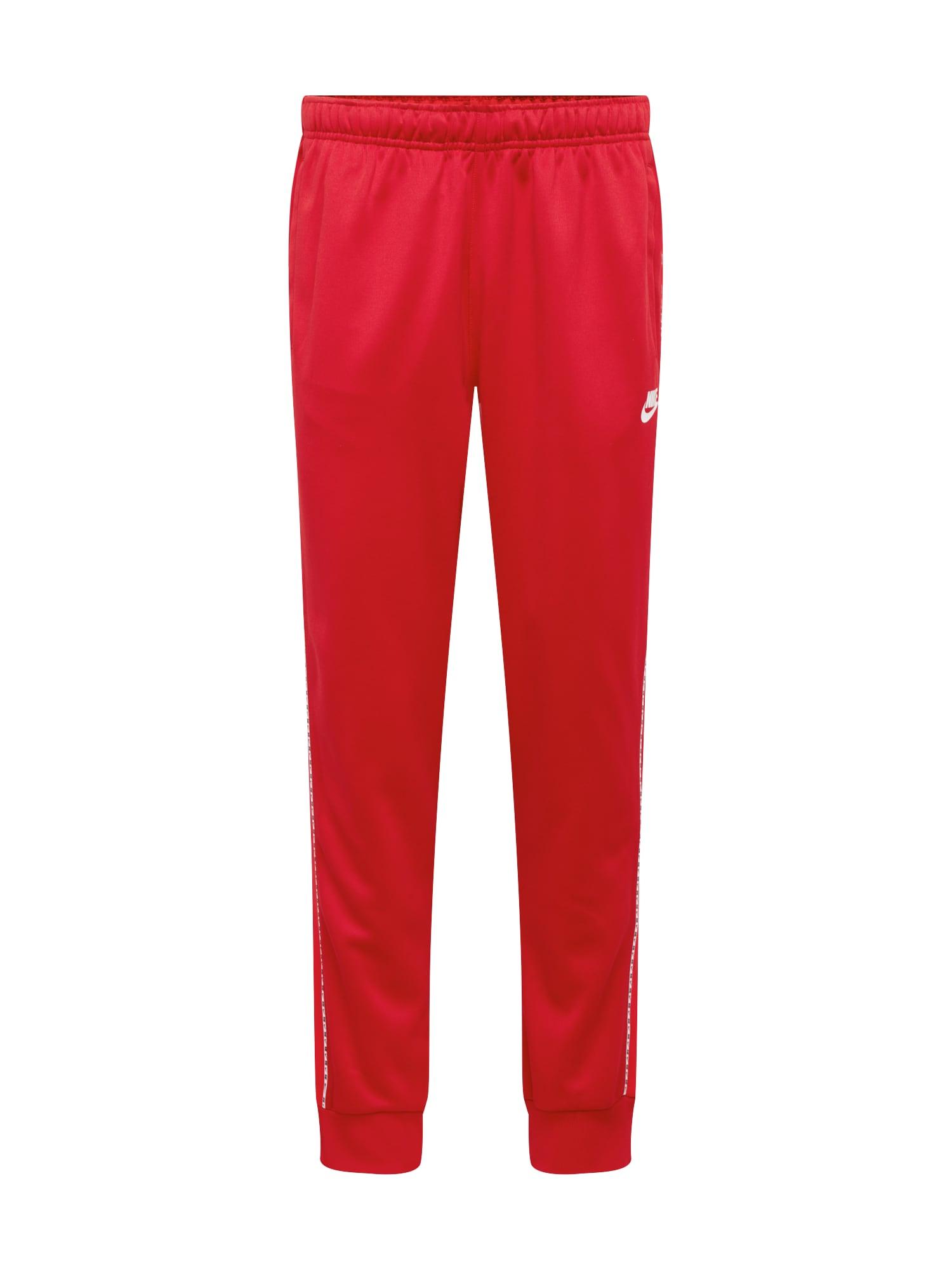Nike Sportswear Sportinės kelnės
