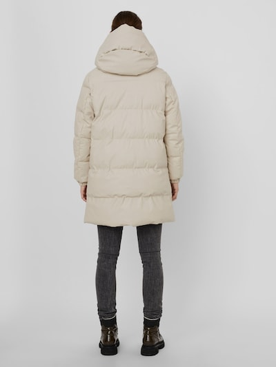 Wintermantel 'Greta'