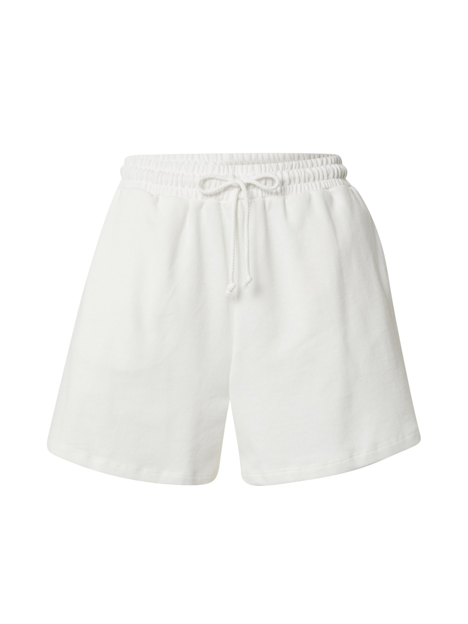 Cotton On Kelnės