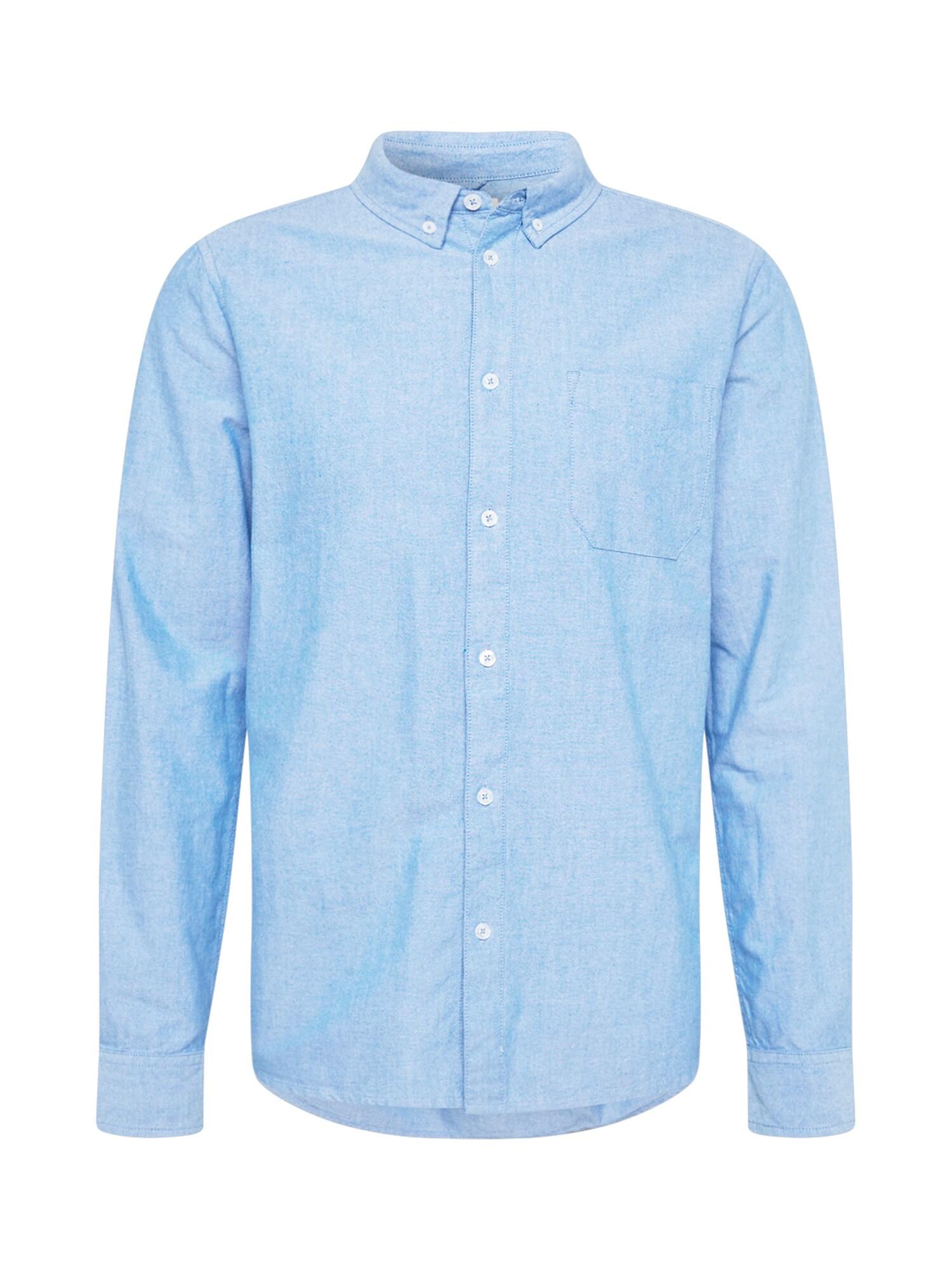 DEDICATED. Marškiniai