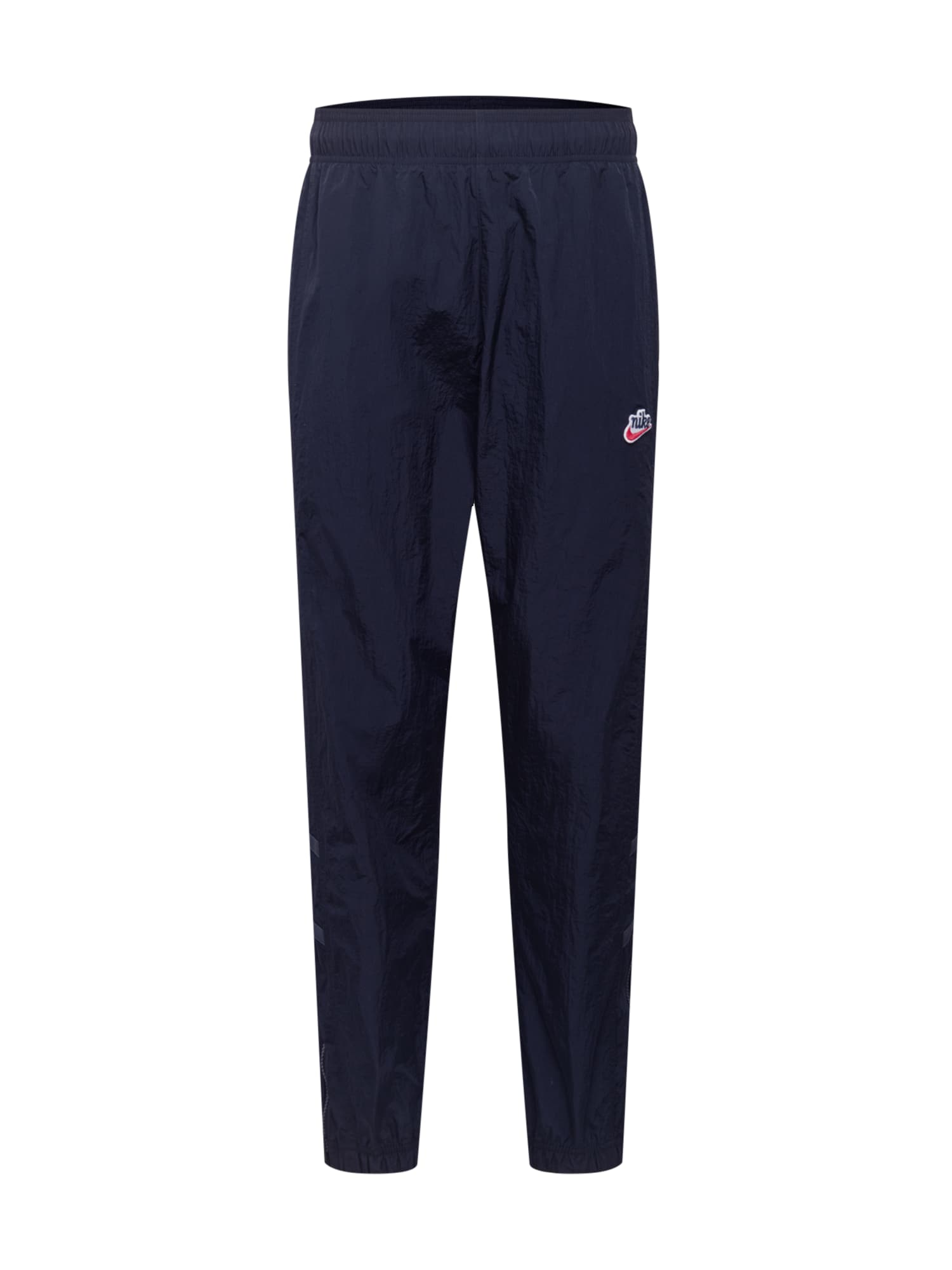 Nike Sportswear Kelnės