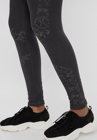 Leggings 'Delta'