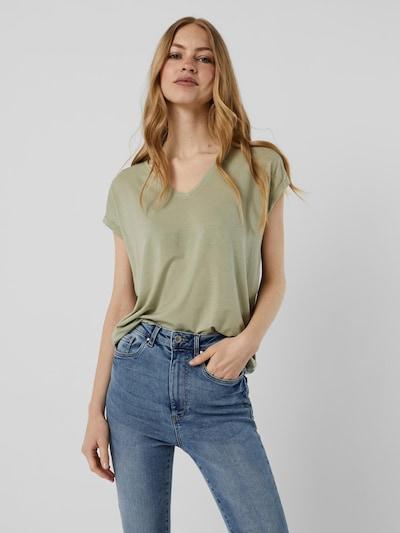Shirt 'AVA'
