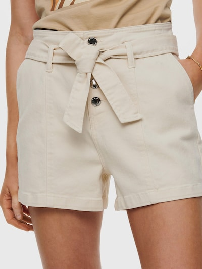 Shorts 'Carra'