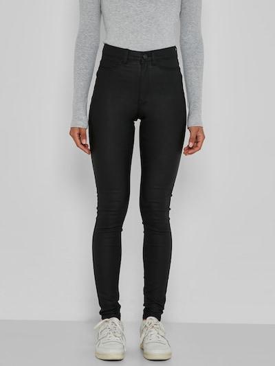 Kalhoty 'Callie'