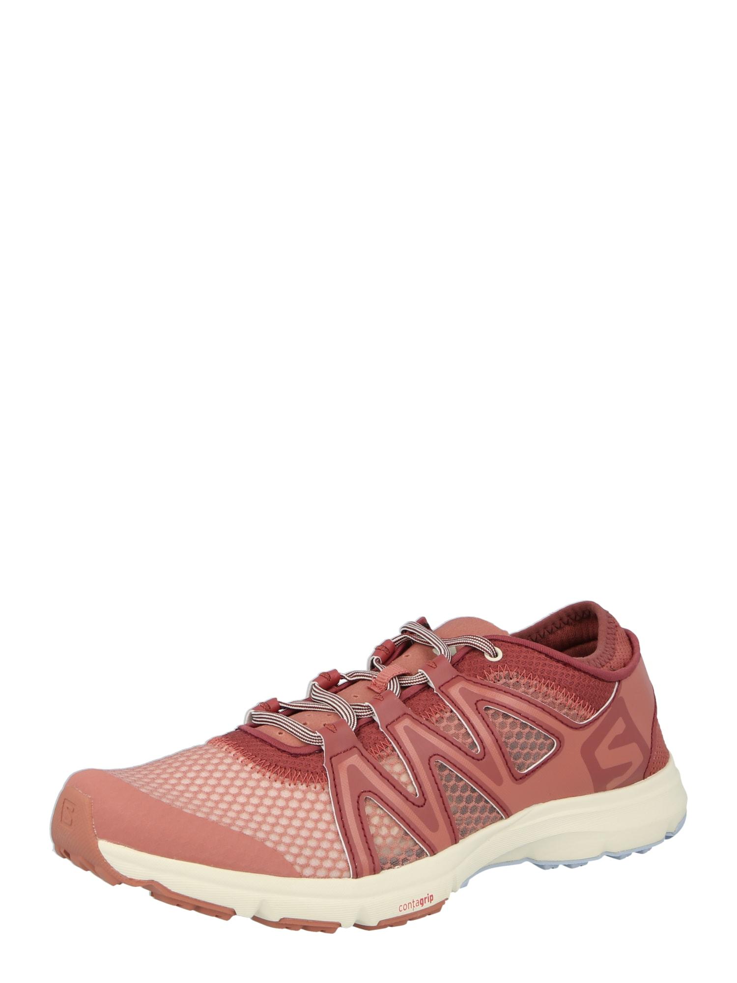 SALOMON Sportovní boty 'CROSSAMPHIBIAN SWIFT 2'  pink