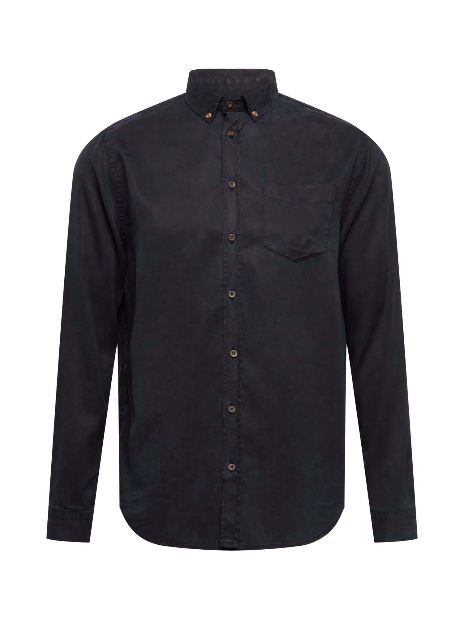 Libertine-Libertine Marškiniai