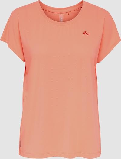 Toiminnallinen paita