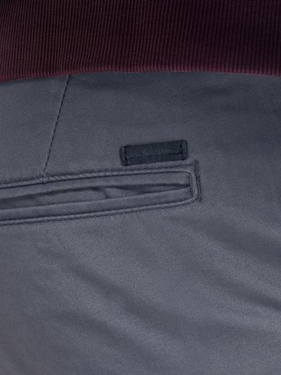 Spodnie 'JJIMARCO JJBOWIE'