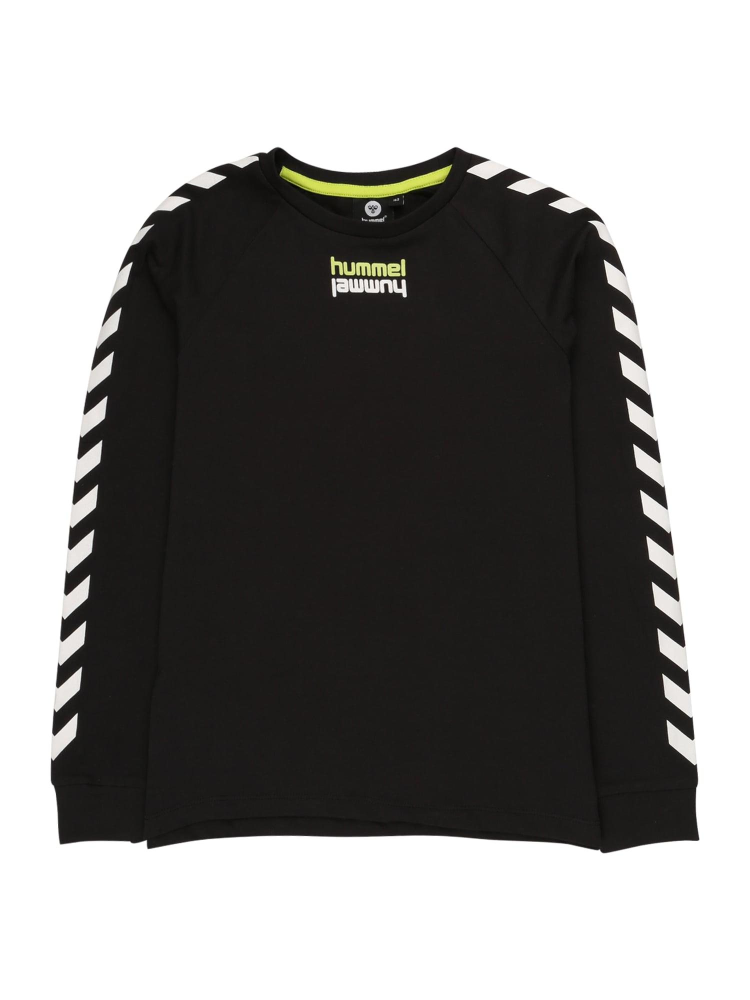 Hummel Marškinėliai