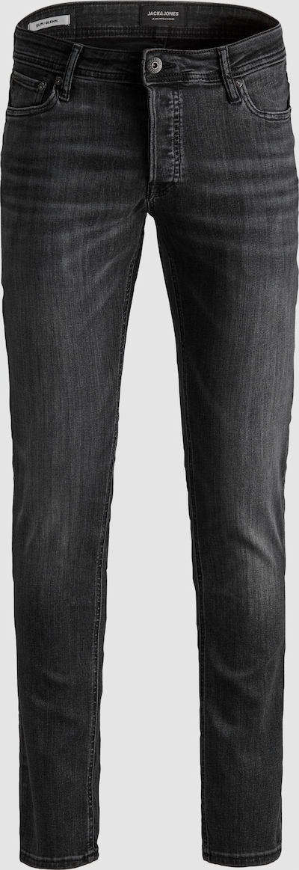 Glenn Original 817 Slim Fit Jeans