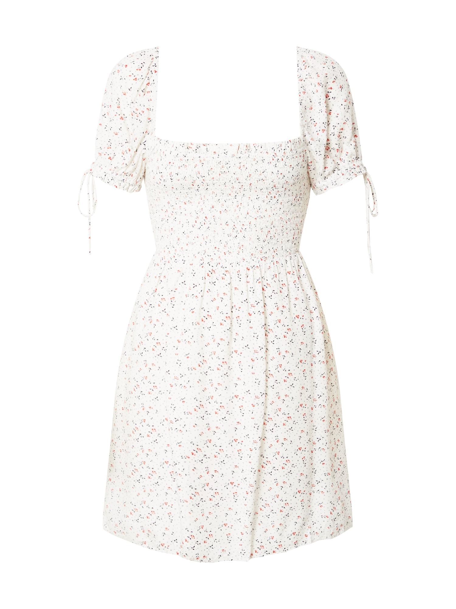 Bardot Suknelė