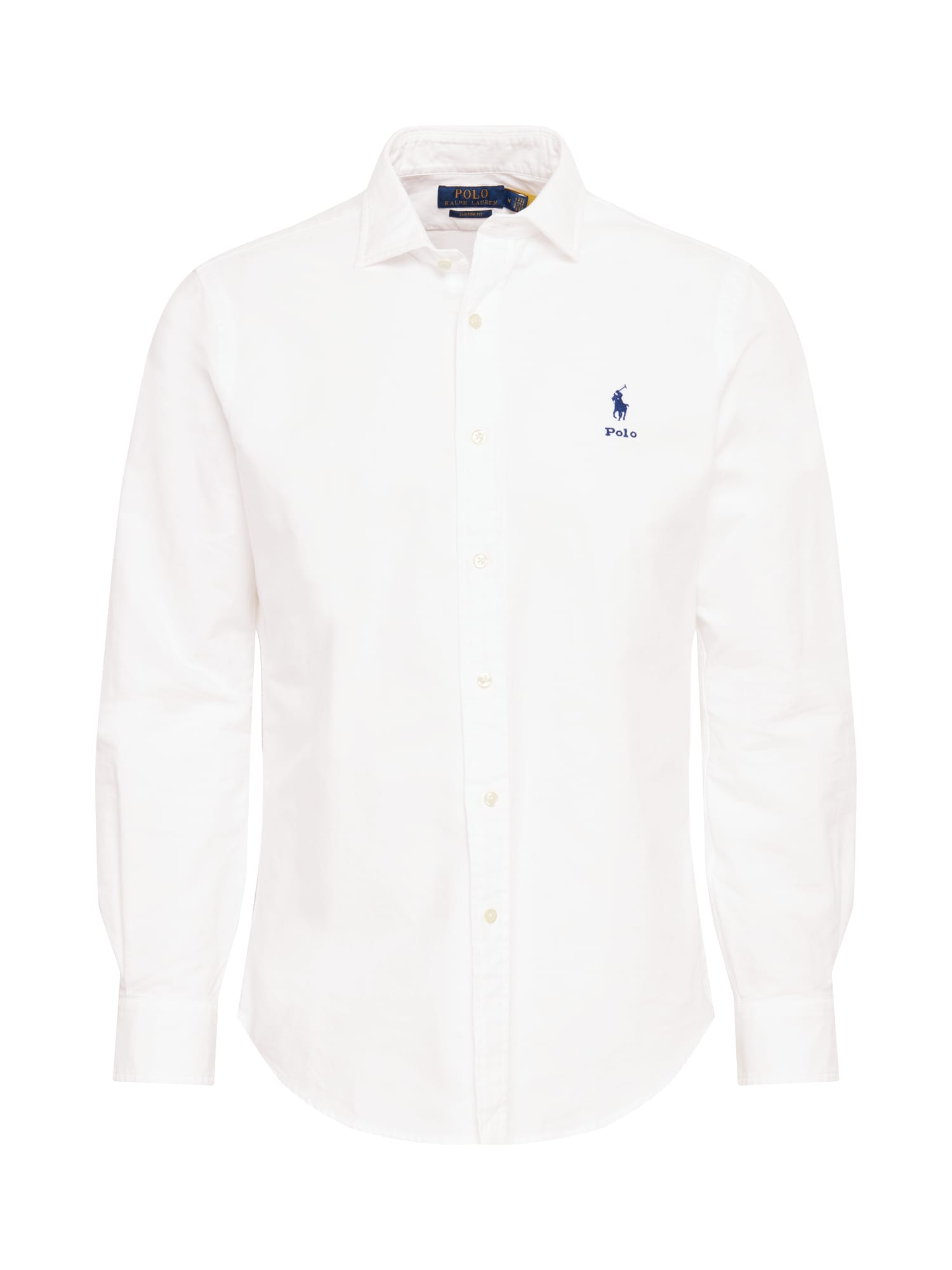POLO RALPH LAUREN Košile  bílá