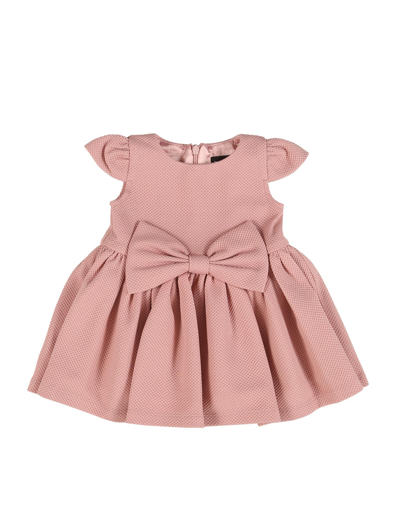 Bardot Junior Suknelė 'POLLY' rožinė
