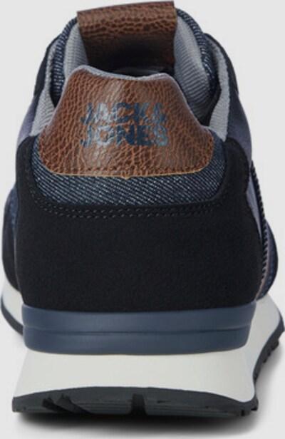 Sneakers laag 'JFWSTELLAR'