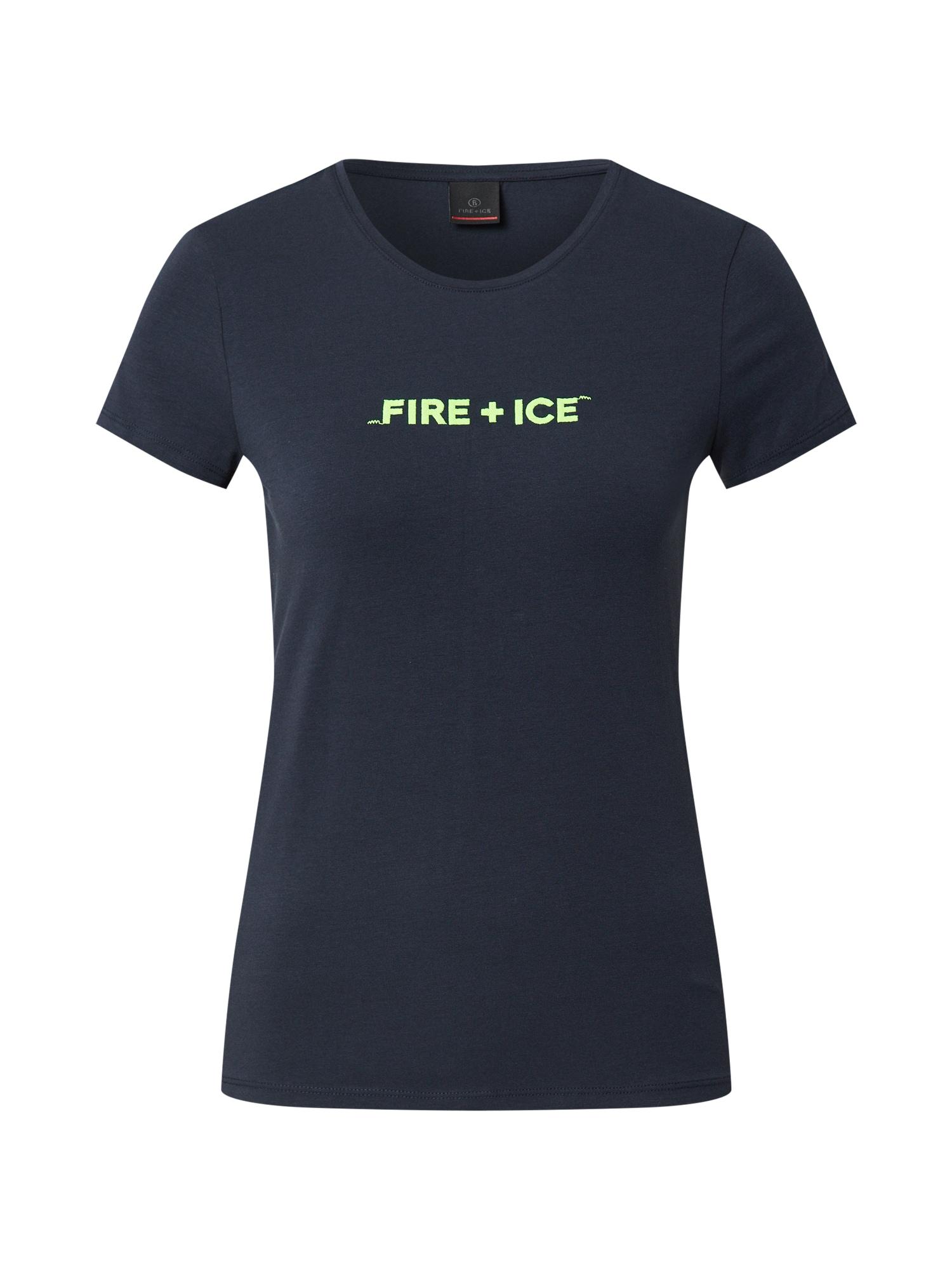 Bogner Fire + Ice Marškinėliai