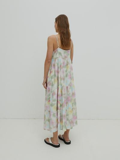 Šaty 'Hope'
