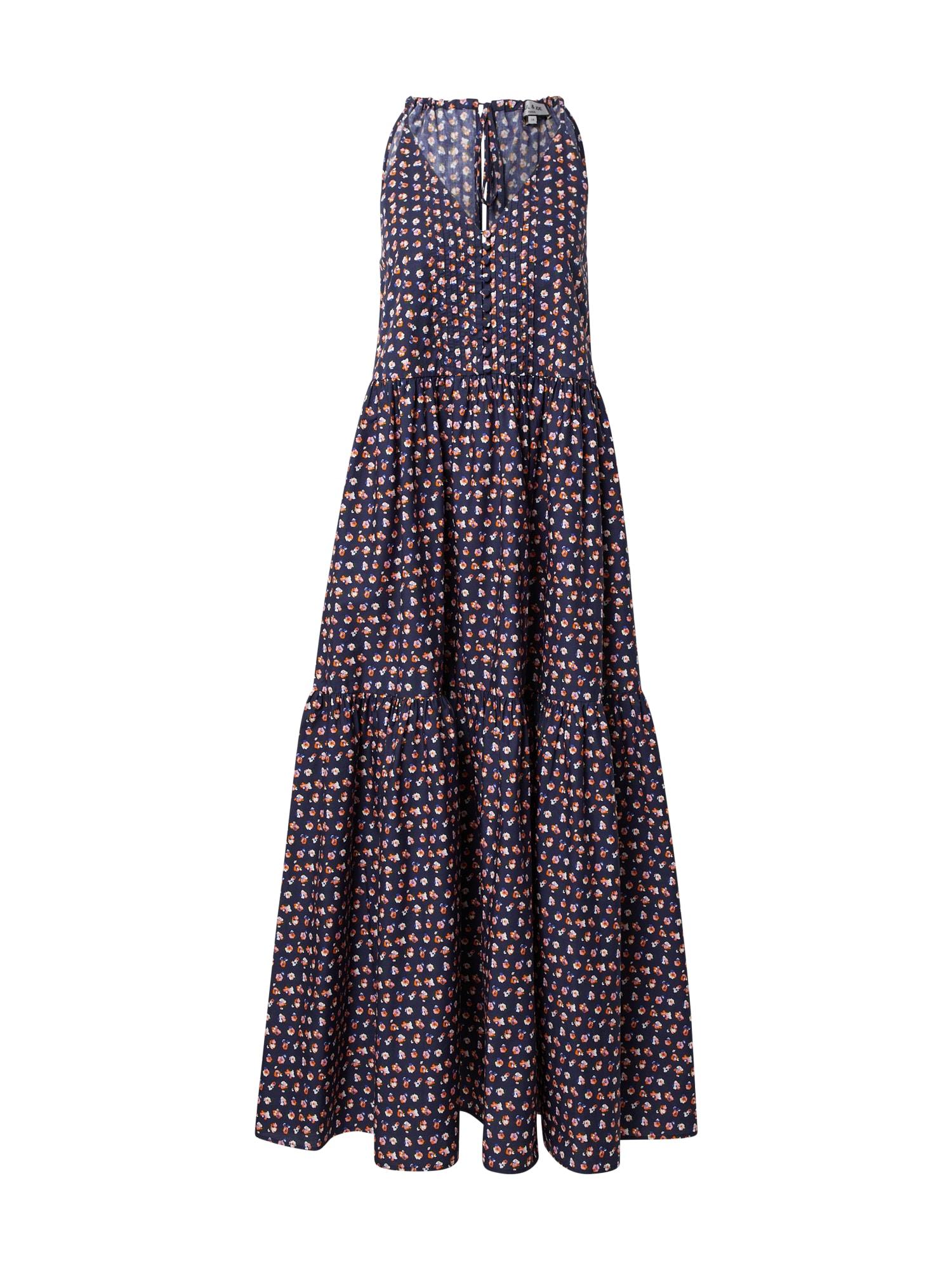 PAUL & JOE Vasarinė suknelė