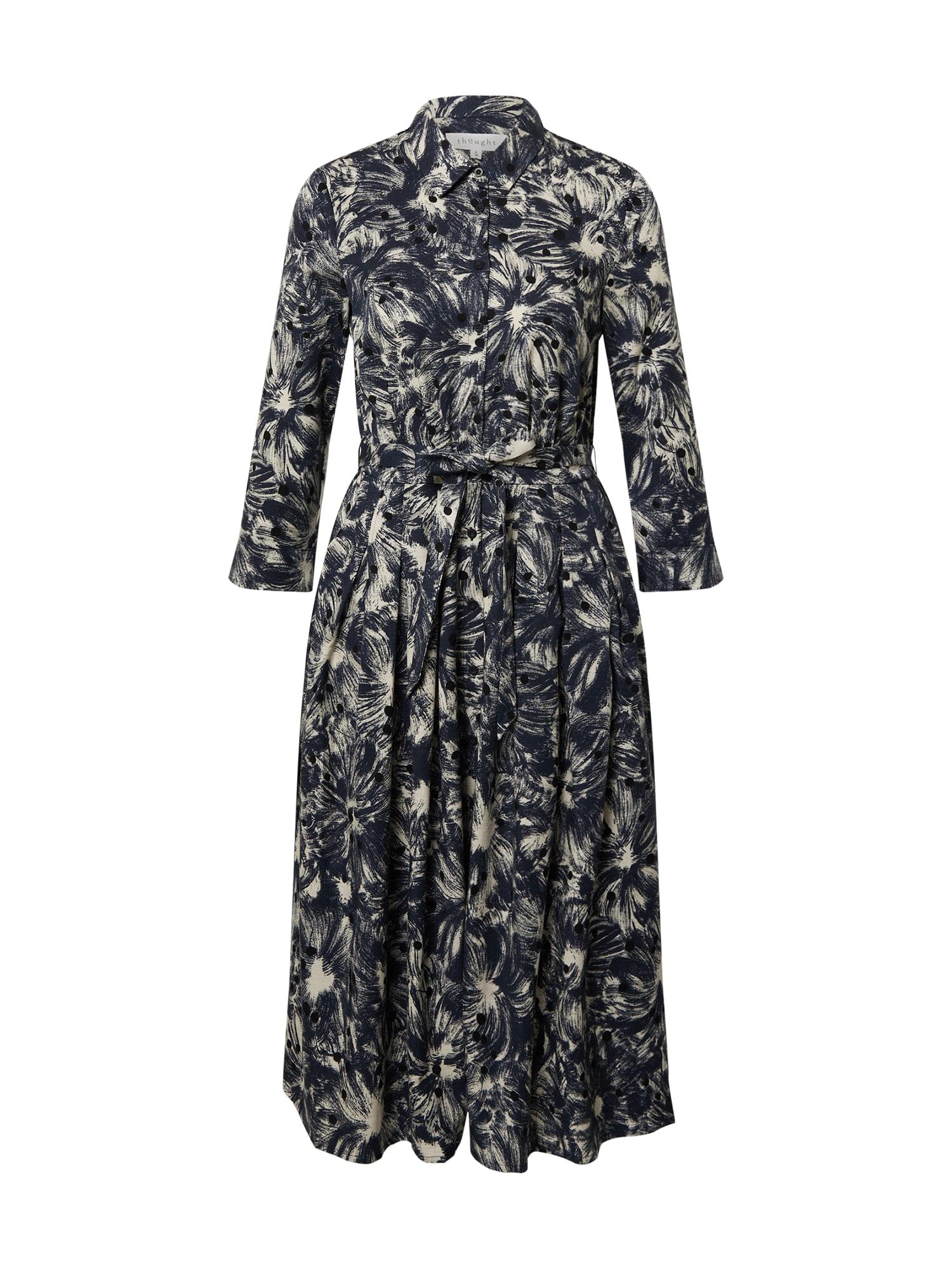 Thought Palaidinės tipo suknelė
