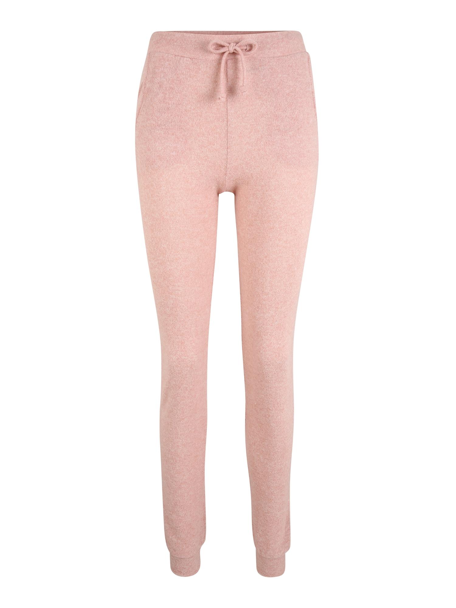 Dorothy Perkins (Tall) Kalhoty  růžová
